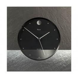 Nástěnné hodiny Vaerst 2619 rádiem řízené