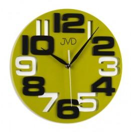 Hodiny JVD H107.3