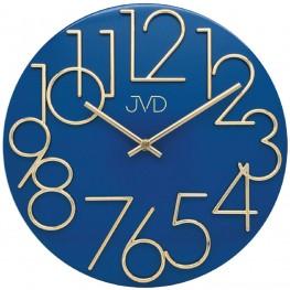 Hodiny JVD HT23.3