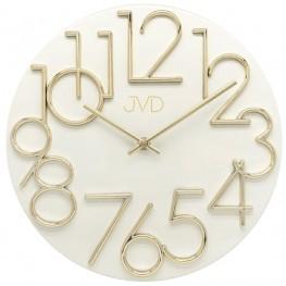 Hodiny JVD HT23.5