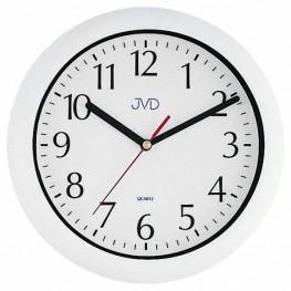 Vlhkotěsné hodiny JVD SH494