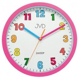 Hodiny JVD HA46.2