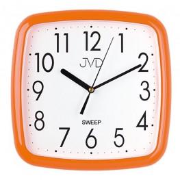 Hodiny JVD HP615.7