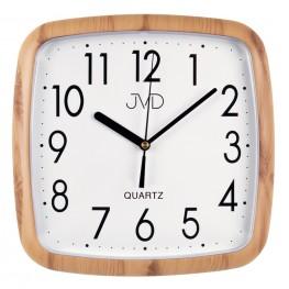 Hodiny JVD H615.3