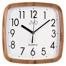 Hodiny JVD H615.4