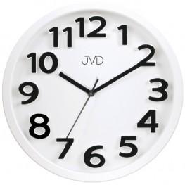 Hodiny JVD HA48.1