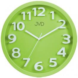 Hodiny JVD HA48.2