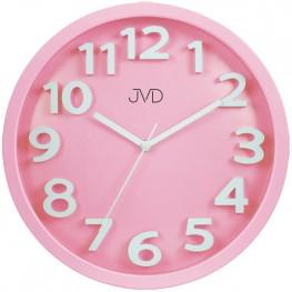 Hodiny JVD HA48.3