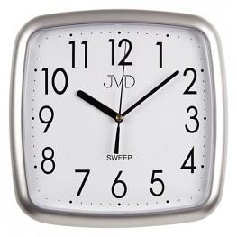 Hodiny JVD HP615.2