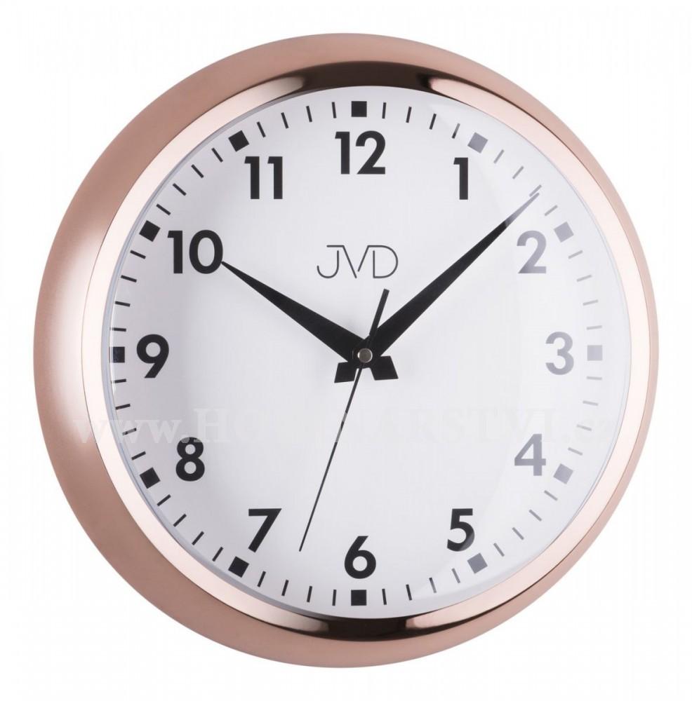 Hodiny JVD HT077.1