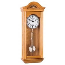 Kyvadlové hodiny JVD N9360.1