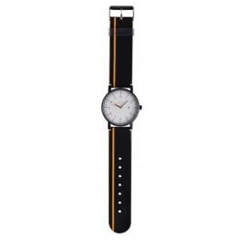 Hodinky NEXTIME 6014 watch Quick