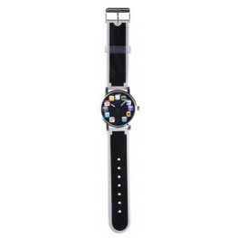 Hodinky NEXTIME 6010 watch Wallpad