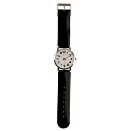 Hodinky NEXTIME 6006 watch Arabic