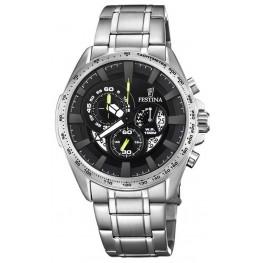 Pánské hodinky - Hodinářství.cz b4aa43723f