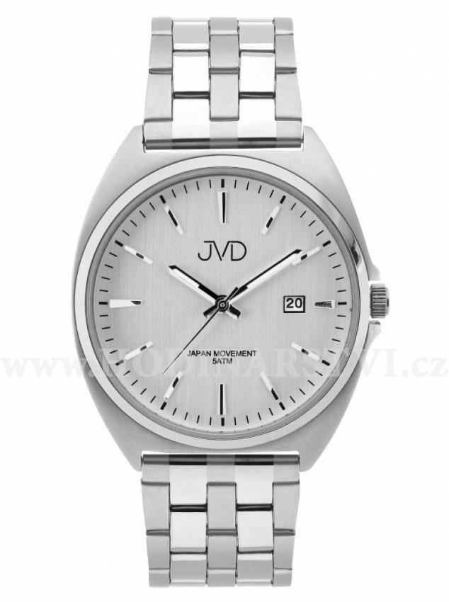Hodinky JVD J1115.2