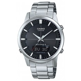 Hodinky Casio LCW-M170D-1AER