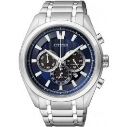 Pánské hodinky Citizen CA4010-58L