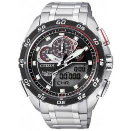 Pánské hodinky Citizen JW0124-53E