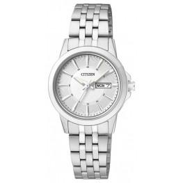 Dámské hodinky Citizen EQ0601-54AE