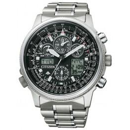 Pánské hodinky Citizen JY8020-52E