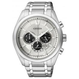 Pánské hodinky Citizen CA4010-58A
