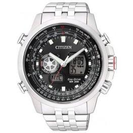 Pánské hodinky Citizen JZ1060-50E