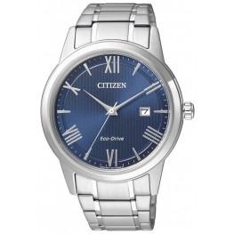 Pánské hodinky Citizen AW1231-58L