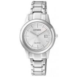 Dámské hodinky Citizen FE1081-59A