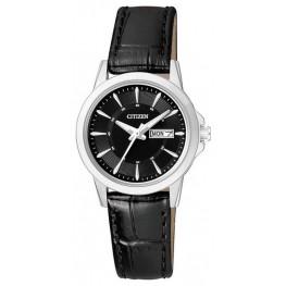 Dámské hodinky Citizen EQ0601-03EE