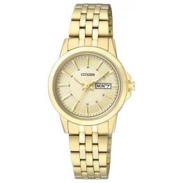 Dámské hodinky Citizen EQ0603-59PE
