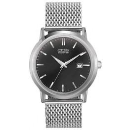 Pánské hodinky Citizen BM7190-56H