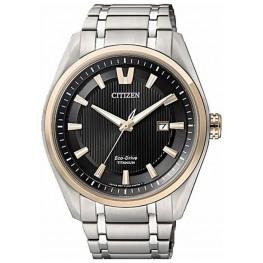 Pánské hodinky Citizen AW1244-56E