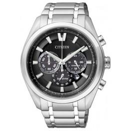 Pánské hodinky Citizen CA4010-58E