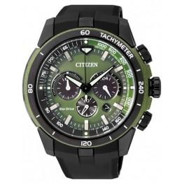 Pánské hodinky Citizen CA4156-01W