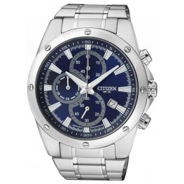 Pánské hodinky Citizen AN3530-52L