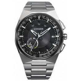 Pánské hodinky Citizen CC2006-53E