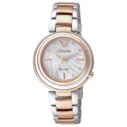 Dámské hodinky Citizen EM0335-51D