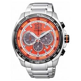 Pánské hodinky Citizen CA4234-51X