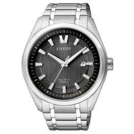 Pánské hodinky Citizen AW1240-57E