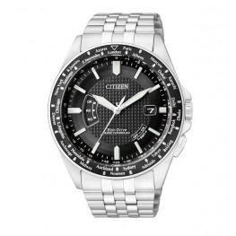 Pánské hodinky Citizen CB0021-57E World Perpetual