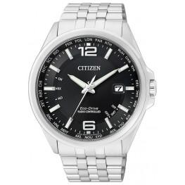 Pánské hodinky Citizen CB0010-88E