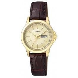 Dámské hodinky Citizen EQ0603-08PE
