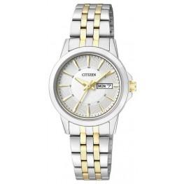 Dámské hodinky Citizen EQ0608-55AE