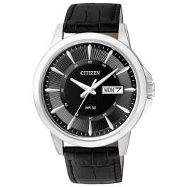 Pánské hodinky Citizen BF2011-01EE