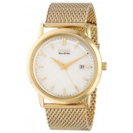 Pánské hodinky Citizen BM7192-51A