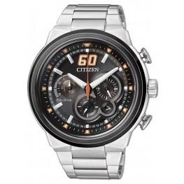 Pánské hodinky Citizen CA4134-55E