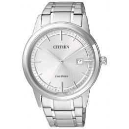 Pánské hodinky Citizen AW1231-58A