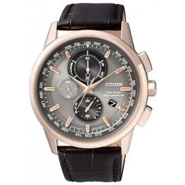 Pánské hodinky Citizen AT8113-12H