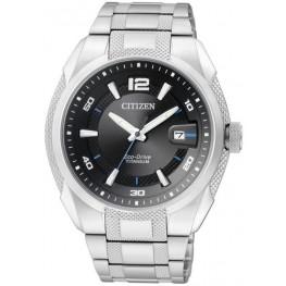 Pánské hodinky Citizen BM6900-58E